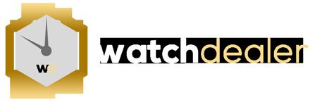 Watchdealer
